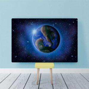סטיקשופ - פוסטרים - Galaxy