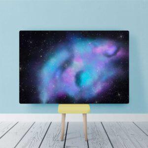 סטיקשופ - פוסטרים - Galaxy 2